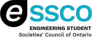 essco new logo.jpg