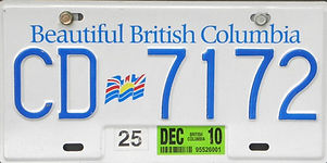 1985_British_Columbia_license_plate_CD_7