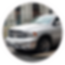 assurance_vehicule_us.png