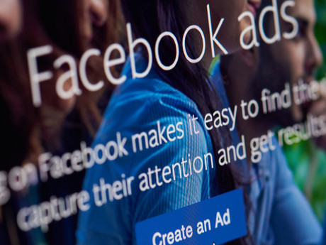 Setting up A Facebook Ads