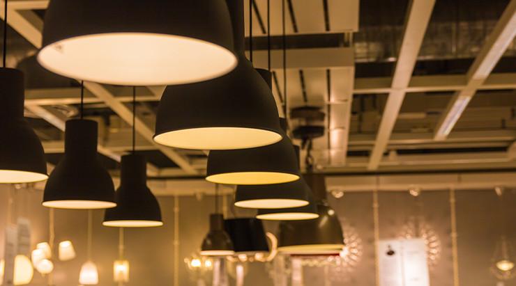 Home lighting tips you need to know
