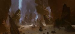 Caves of Shajjyn-5