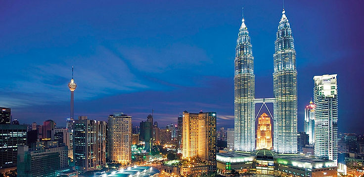 malasia-kuala-lumpur-torres-petronas-hot