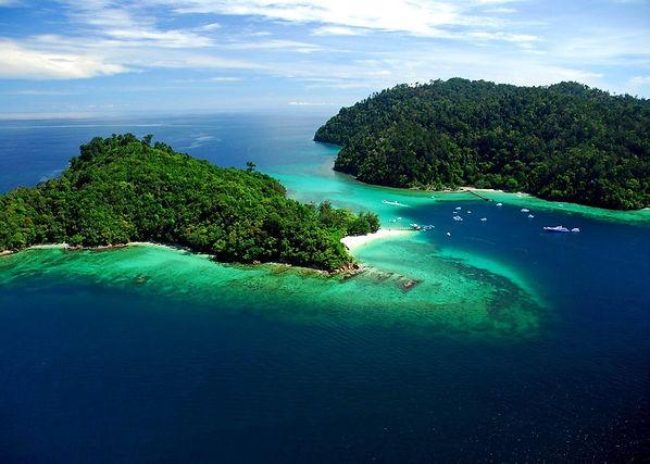 Isla-de-Borneo-1.jpg