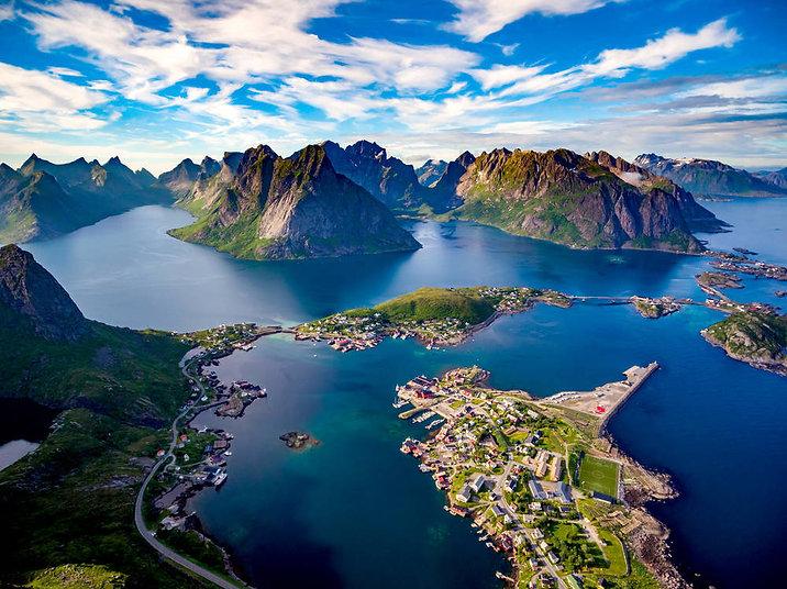 escandinavia.jpg
