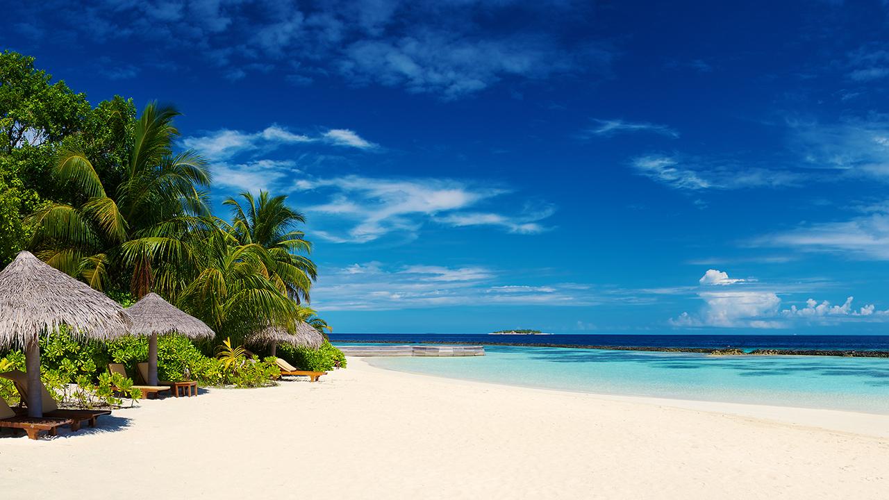 Punta CANA 1 - AKHET VIAJES