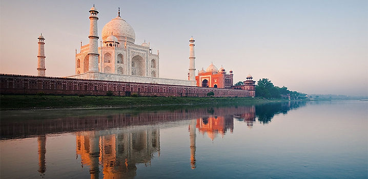 INDIA-3-PAGINA.jpg
