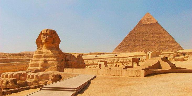 piramide-esfinge-antiguo.egipto-660x330.