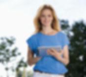Elaine Abrams Social Media Manager, SEO Consulting, Copywriting