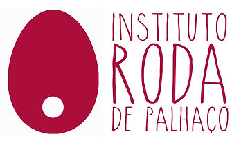 LOGO INSTITUTO OVO.jpg
