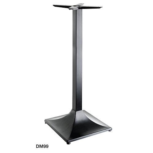 DM99 Bistro Masa Ayağı