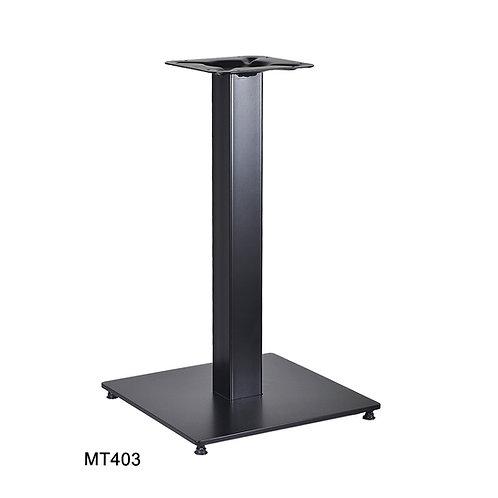 MT403 Metal Masa Ayağı