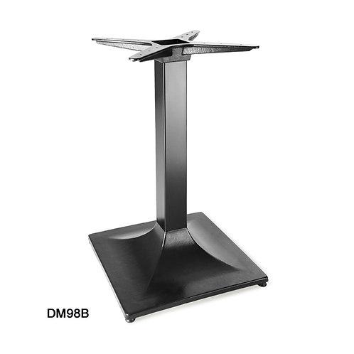 DM98B Döküm Masa Ayağı