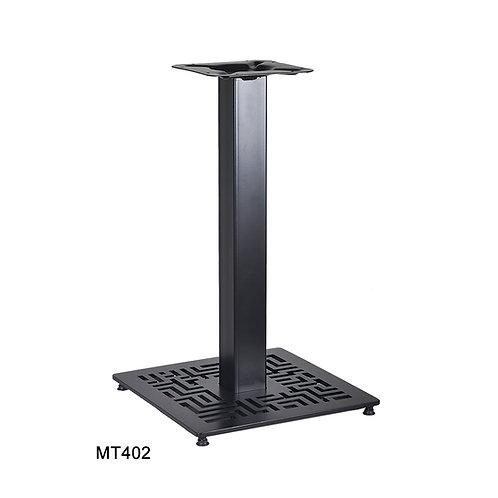 MT402 Metal Masa Ayağı