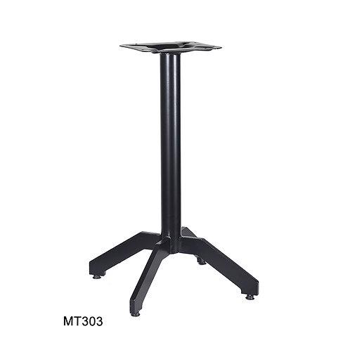 MT303 Metal Masa Ayağı