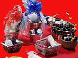 Gift Baskets 1_edited.jpg