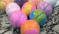 All Bath Bombs.JPG