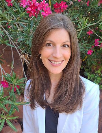 Chelsea Britain Author