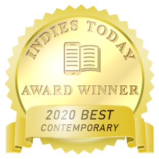 2020ContemporaryBadge.png