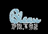 bleaupresslogo_edited.png