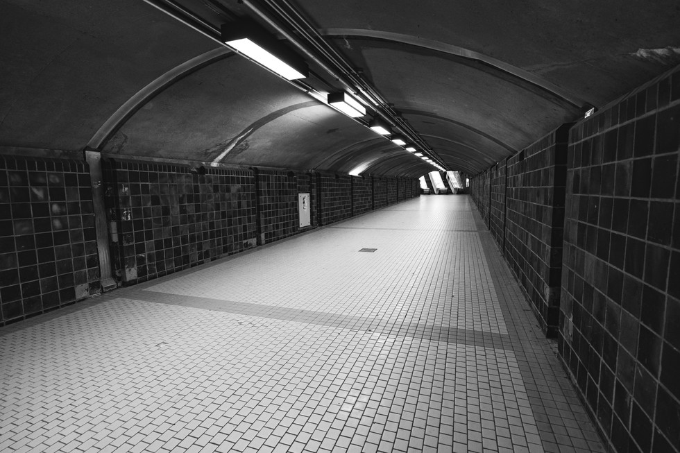 MTL-Fantôme-19.jpg