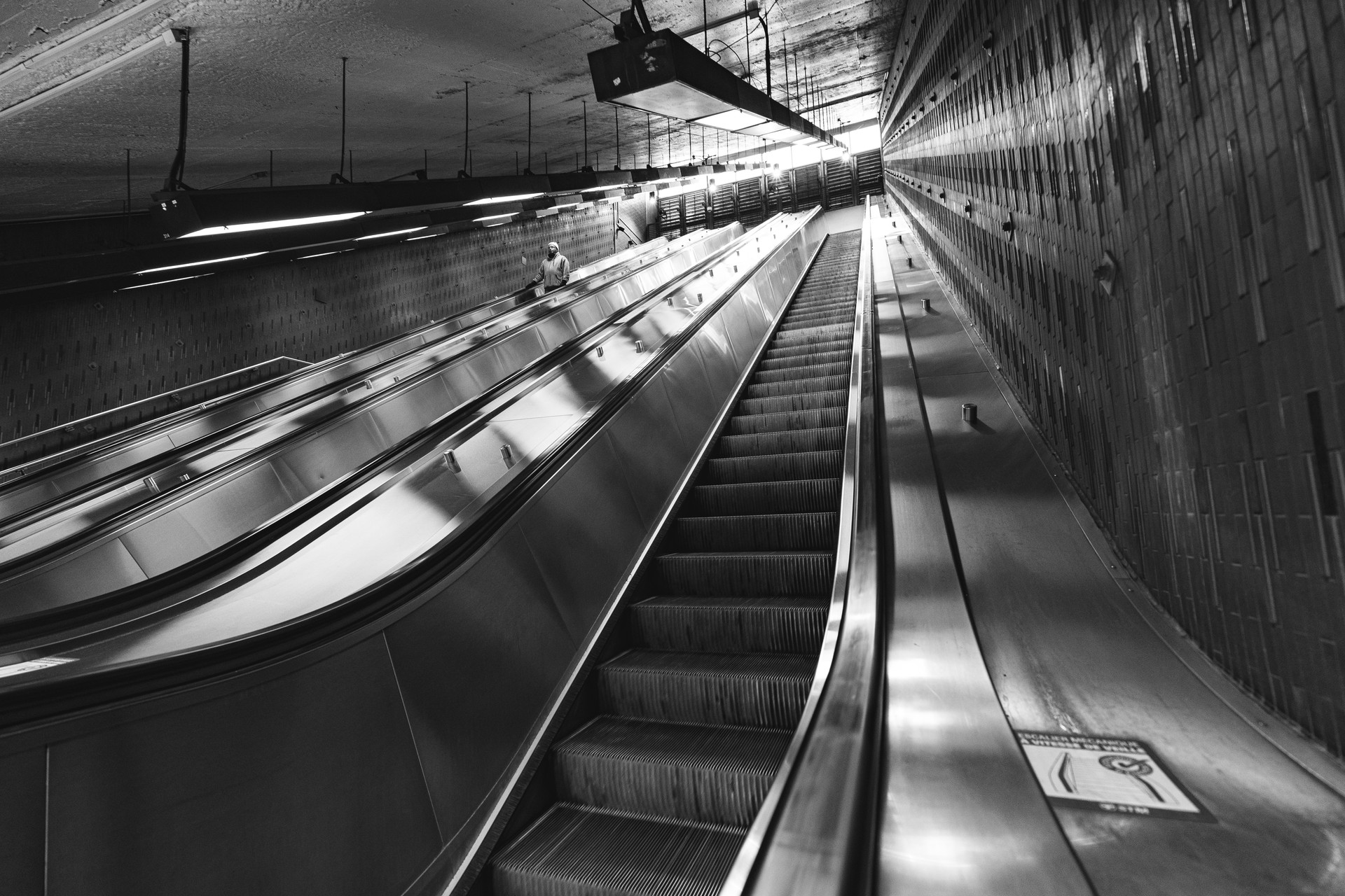 MTL-Fantôme-17.jpg
