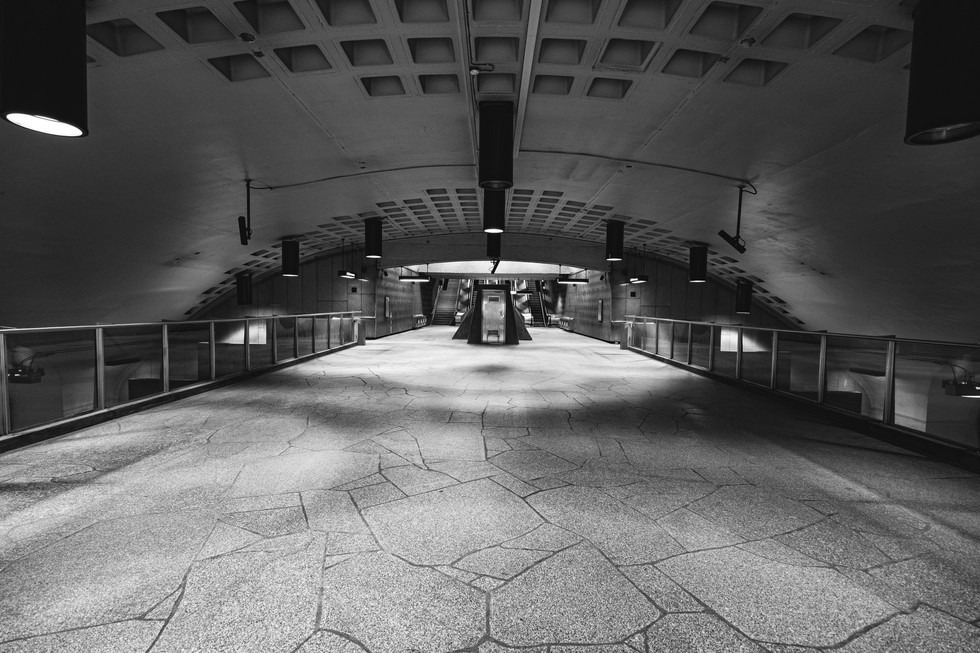MTL-Fantôme-16.jpg