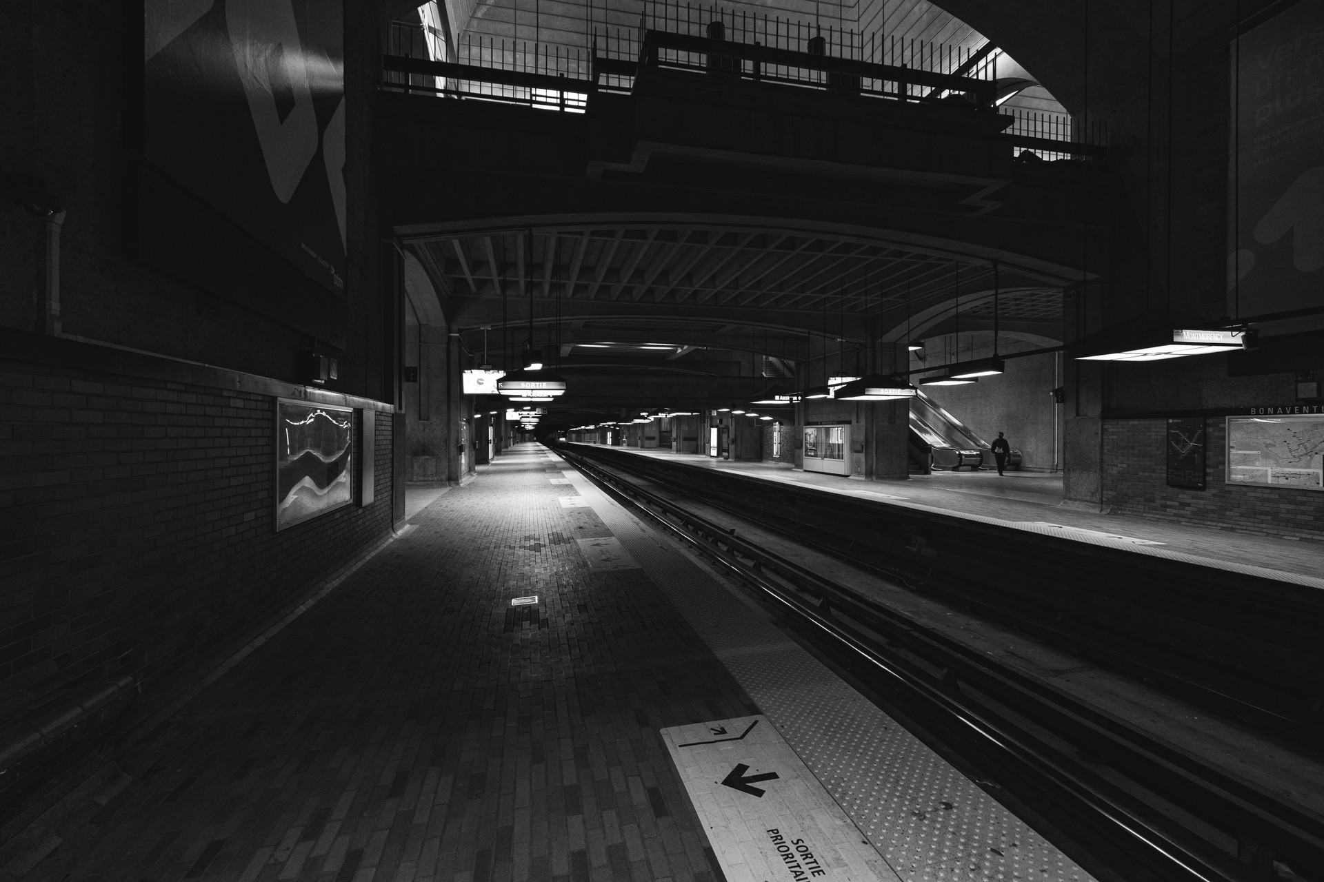 MTL-Fantôme-3.jpg