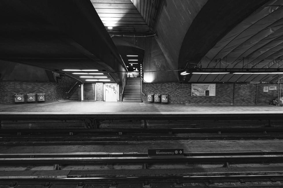 MTL-Fantôme-12.jpg