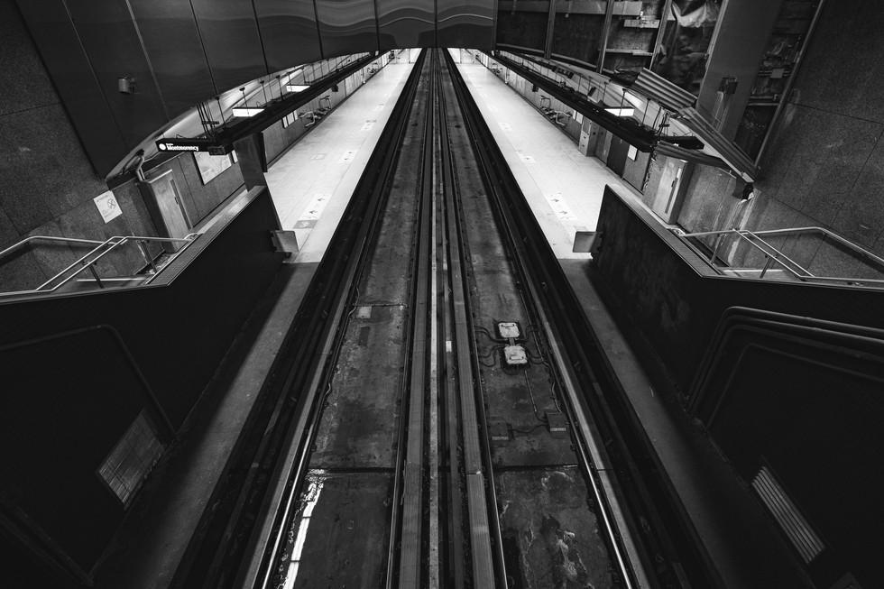 MTL-Fantôme-13.jpg