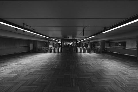 MTL-Fantôme-8.jpg