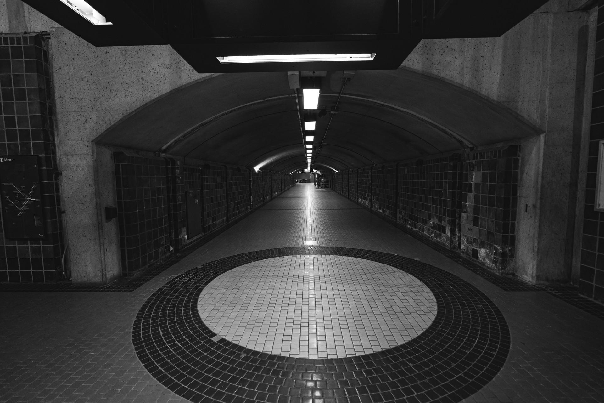 MTL-Fantôme-1.jpg