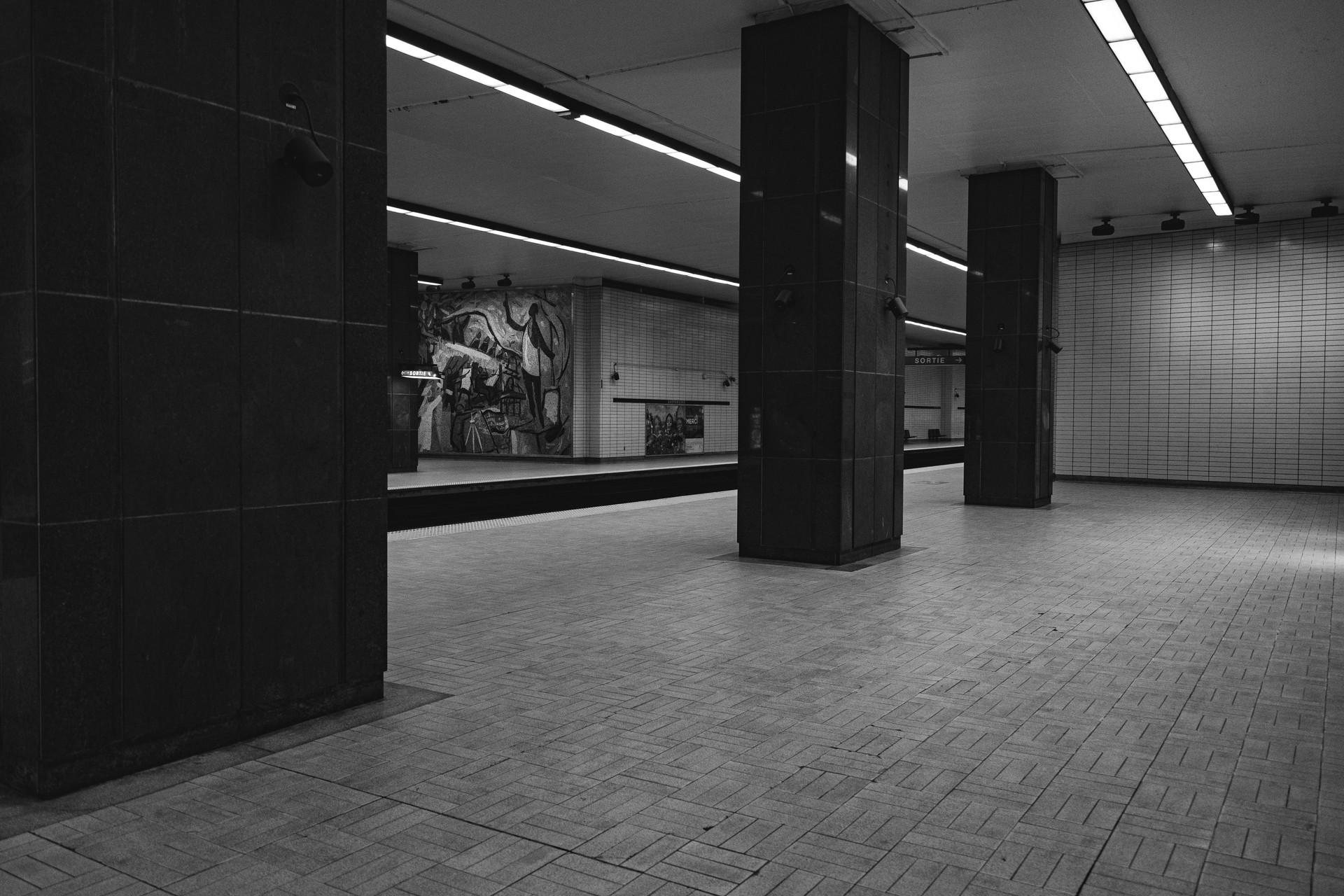 MTL-Fantôme-11.jpg