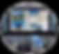 videowallc.png
