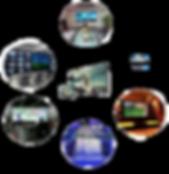 videocontrol (1).png