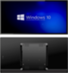 all in one windows.png