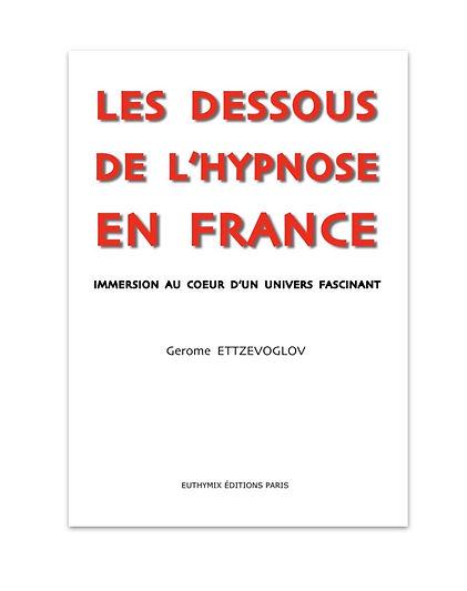 hypnotiseur-les-secrets-livre