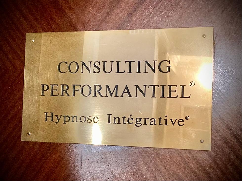 Hypnose-nice-centre-plaque-professionnel