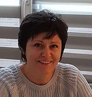 Patricia-Boulay-sophrologie-tours-blois_