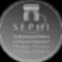 LOGO-SFPHI-CERCLE.png
