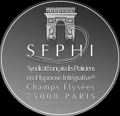 Logo-sfphi-syndicat-hypnose