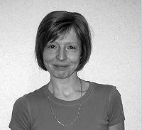 Maryline-MOUSNY-HYPNOSE-Docteur-BELGIQUE