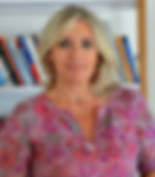 Catherine-SYLVESTRIN-Hypnose-Maison-Alfo