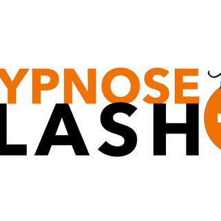 HYPNOSE FLASH®