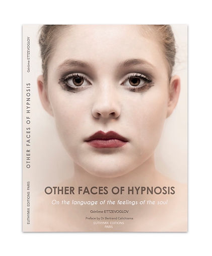 book-other-faces-of-hypnosis.jpg