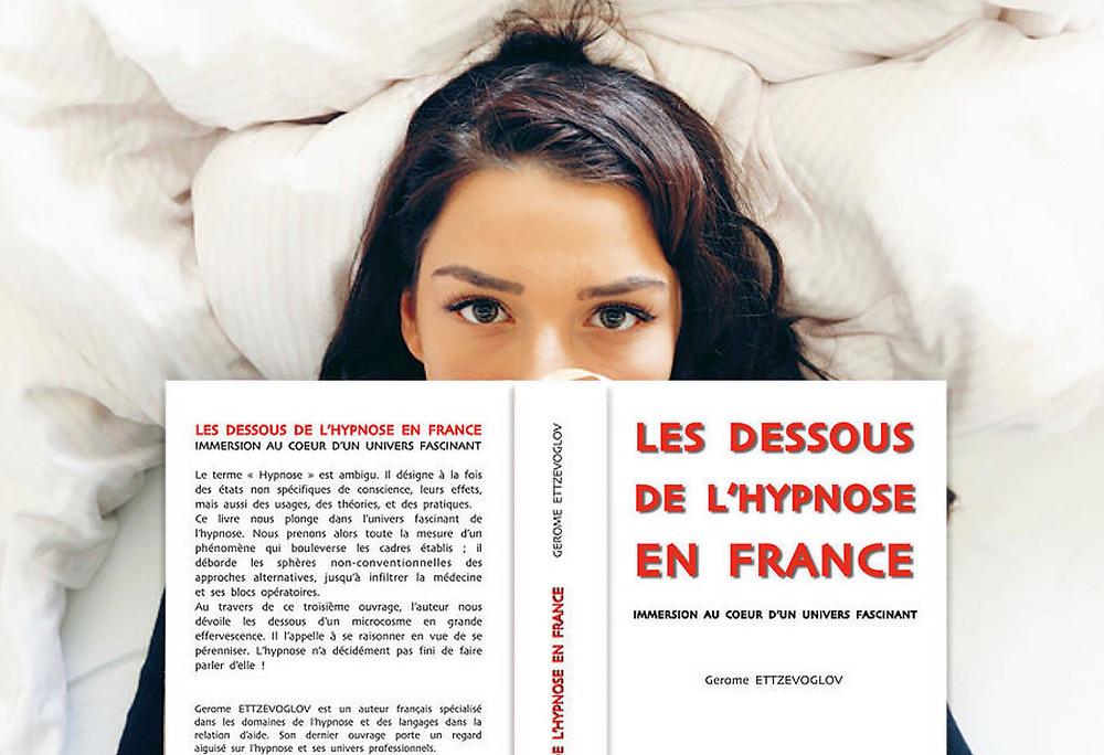 le livre des secrets de l'hypnose en telechargement gratuit