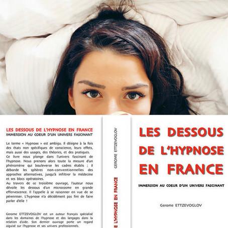 LES DESSOUS DE L'HYPNOSE