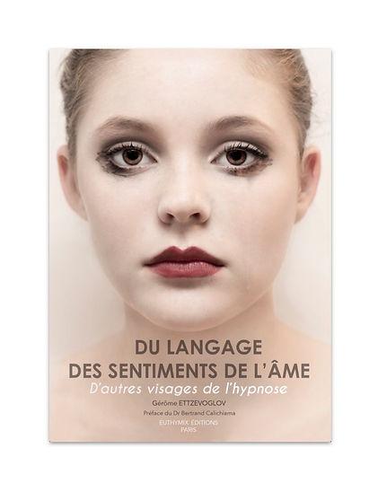 hypnose-integrative-livre-reference-francais