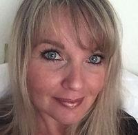 Rachelle-toni-tahiti-polynesie-hypnose_e