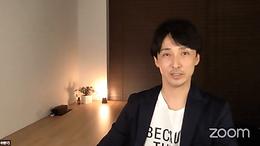 『穴埋め文章作成テンプレート』ライブセッション02-min (1).png